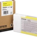Epson ink C13T605400