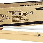Xerox maintenance kit 108R00736