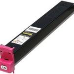Epson toner C13S050475