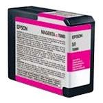 Epson ink C13T580300