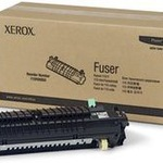 Xerox fuser unit 115R00056
