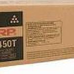 Sharp tonerset AR-450LT