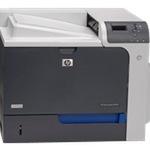 HP Color LaserJet Enterprise CP4025n, Hewlett-Packard, CC489A#B19