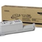 Xerox toner 106R01218