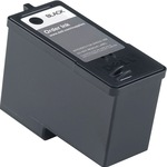 Dell ink 592-10092