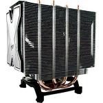 Arctic Cooling Freezer XTREME Rev.2, UCACO-P0900-CSB01