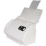Plustek SmartOffice PS283, 0220