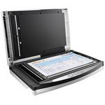 Plustek SmartOffice PN2040, 0204