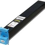 Epson toner C13S050476