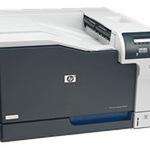 HP Color LaserJet Professional CP5225, Hewlett-Packard, CE710A#B19