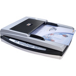 Plustek SmartOffice PL1530, 0177