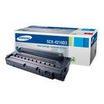 Samsung toner SCX-4216D3/SEE