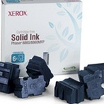 Xerox waste toner container 108R00746