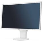 NEC MultiSync EA223WM, NEC Display Solutions, 60003293