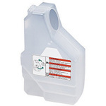 Brother waste toner container WT-1CL