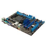 ASUS M5A78L-M LX3, ASUSTeK COMPUTER, 90-MIBI40-G0EAY0GZ