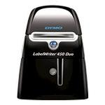 DYMO LabelWriter 450 Duo, S0838920