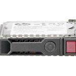 HP Enterprise, Hewlett-Packard, 652564-B21