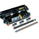 Lexmark maintenance kit 12G4183