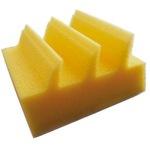 Kleinmann keyboard sponge