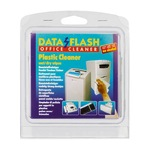 DATA FLASH cleaning wipes dry/wet