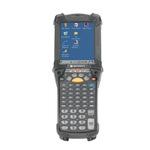 Zebra Technologies MC92N0-G Datenerfassungsterminal 3.7 Zoll