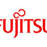 Fujitsu Festplatte, S26361-F3294-L100