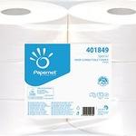 Papernet Toilettenpapier 401849 60 VE6