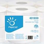 Papernet Toilettenpapier 401850 60 VE12