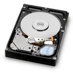 HUC156045CSS200 HGST Internes Festplattenlaufwerk 450 GB