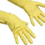 vileda Handschuhe 101017 100539 8/M