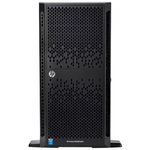 Hewlett Packard Ente ProLiant ML350 Gen9 Entry U5J08E