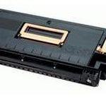 IBM fuser unit 40X1250
