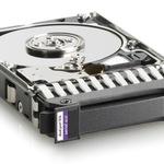 HP Dual Port, Hewlett-Packard, 418399-001