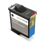Dell ink 592-10056