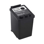 Dell ink 592-10256