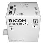 Ricoh ink 893713