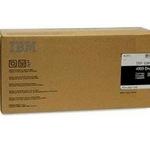 Lexmark maintenance kit 40X0101