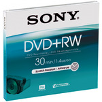 Sony 5pack DPW30A