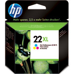 HP ink C9352CE