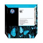 HP maintenance cartridge C9518A