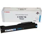 Canon toner 1068B002
