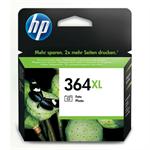 HP ink CB322EE