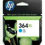 HP ink CB323EE