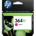 HP ink CB324EE