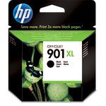 HP ink CC654A