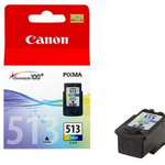 Canon ink 2971B001
