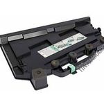 Ricoh waste toner container 402324