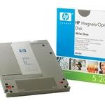 HP MO-Disc 88146J 5,25