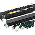 Kyocera/Mita maintenance kit MK320
